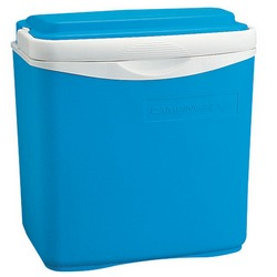 Coleman Icetime 30L Cool box