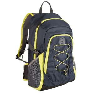 Coleman 30 Can Backpack Cooler Navy