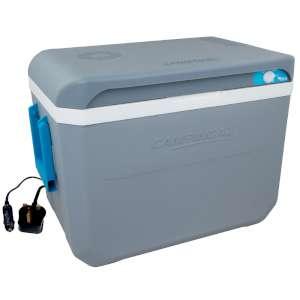 Campingaz Powerbox Plus 36l 12/230V Co