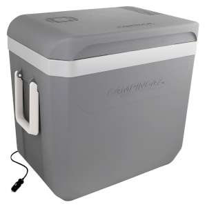 Campingaz Powerbox Plus 36L Electric C