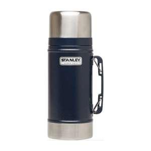 Stanley Classic Vacuum Food Jar 24oz N