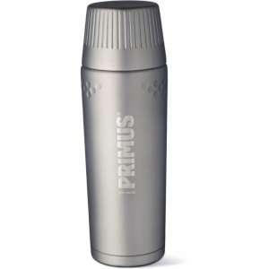 Primus .75Ltr Trailbreak Vacuum Flask