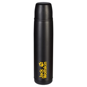 Jack Wolfskin 0.6L Thermo Vacuum Flask