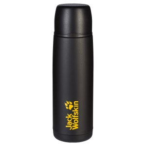 Jack Wolfskin 0.9L Thermo Vacuum Flask
