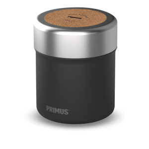 Milicamp Large Enamel Mug 510ml Blue