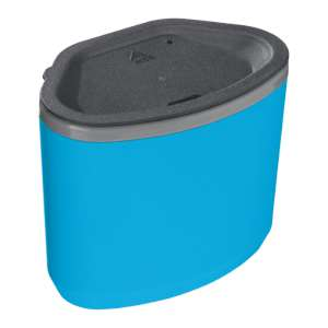 MSR Insulated Mugs Blue