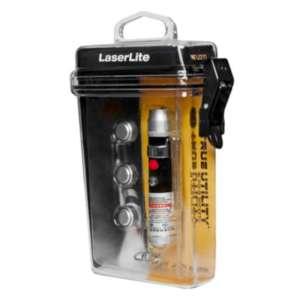 True Utility Laser Lite