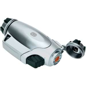True Utility Firewire Turbo Jet Lighter