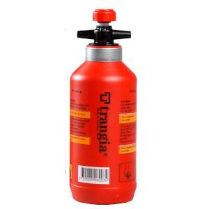 Vango 0.3 litre Trangia Fuel Bottle Re