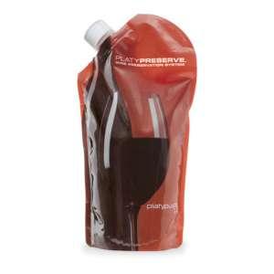 Platypus PlatyPreserve 800ml Wine