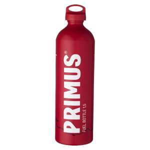 Primus 1.5L Fuel Bottle 737933