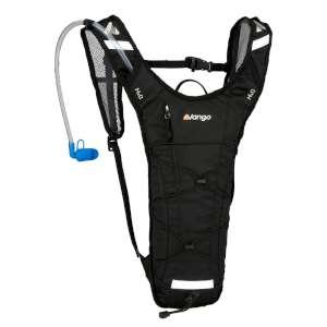 Vango Sprint 3 Hydration Rucksack Blac
