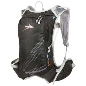 Vango Swift H20 10Ltr Hydration Pack B