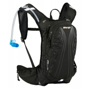 Vango Swift H20 10Ltr Hydration Pack B