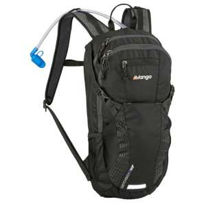 Vango Switchback 15 Hydration Pack Bla