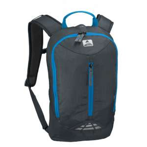 Vango Lyt 15 Rucksack Carbide Grey