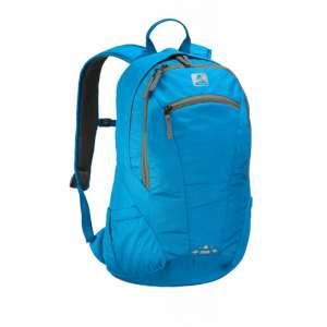 Vango Flux 22 Rucksack Volt Blue