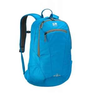 Vango Flux 28 Rucksack Volt Blue