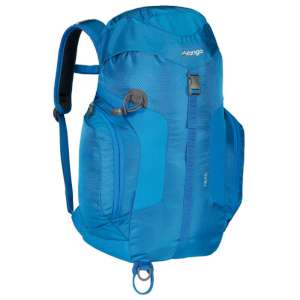 Vango Trail 25 Daysack Blue