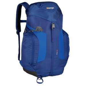 Vango Trail 35 Daysack Blue