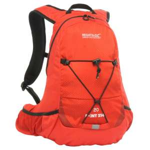 Regatta Blackfell Hydro Pack 20L Peppe