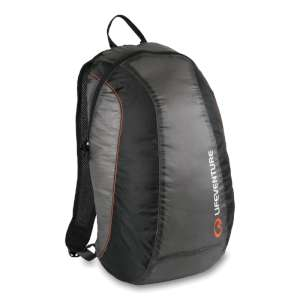 LifeVenture Ultralite Packable Daysack