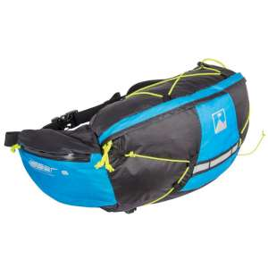 Terra Nova Laser 6 Pack Yellow