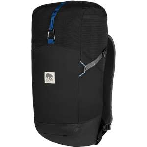 Alite Arcata Pack Black