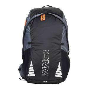 OMM Ultra 15 Training and Race Pack Gr