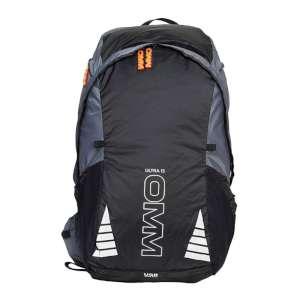 OMM Ultra 15 Grey