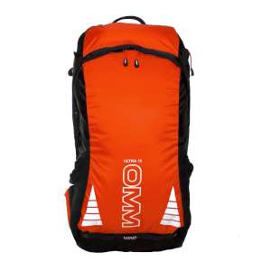 OMM Ultra 15 Training and Race Pack Or