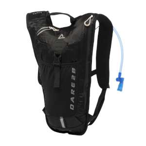 Dare2b Torrent Hydro Pack Black