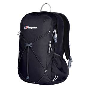 Berghaus TwentyFourSeven Plus 30 Black