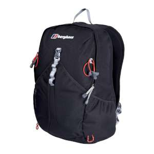 Berghaus TwentyFourSeven Plus 25 Black