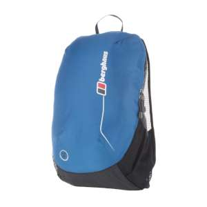 Berghaus F-Light 18 Litre Daysack Blue