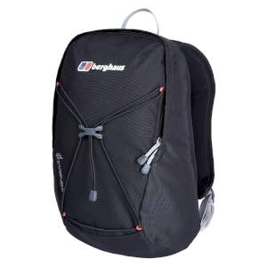 Berghaus TwentyFourSeven Plus 15 Black