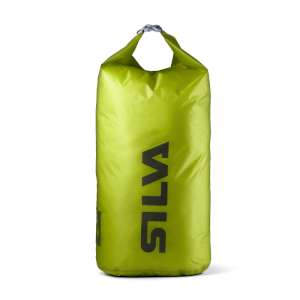 Silva Carry Dry Bag 30D 24 Litre Green