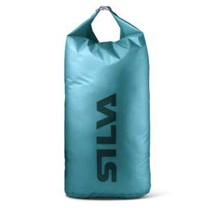 Silva Carry Dry Bag 30D 36 Litre Blue
