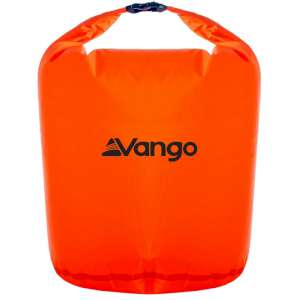Vango Dry Bag 30 Orange