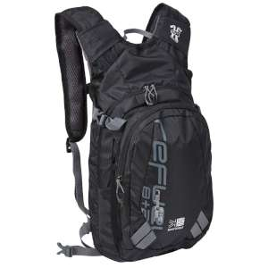 Karrimor Refuel 8+2 Hydration Pack Bla