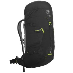 Karrimor Superlight 30 Daysack Black