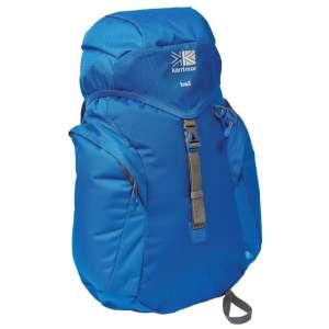 Karrimor Trail 25 Daysack Blue
