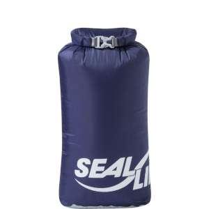 Seal Line Blocker Dry Sack - 10 Litre