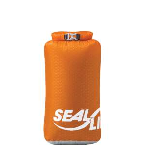 Seal Line Blocker Dry Sack - 5 Litre O