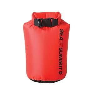 Sea to Summit Lightweight Dry Sack 2 L
