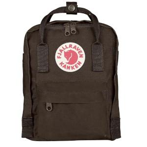 FjallRaven Kanken Mini Backpack Air Bl