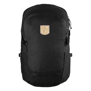 FjallRaven High Coast Trail 26 Rucksac