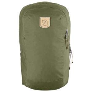 FjallRaven High Coast Trail 20 Rucksac