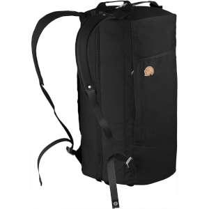FjallRaven Splitpack Large Rucksack Bl