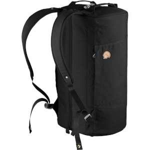 FjallRaven Splitpack Extra Large Rucks